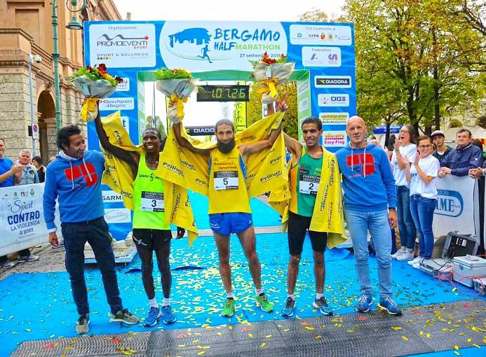 Mezza_Maratona_Bergamo_2015_7