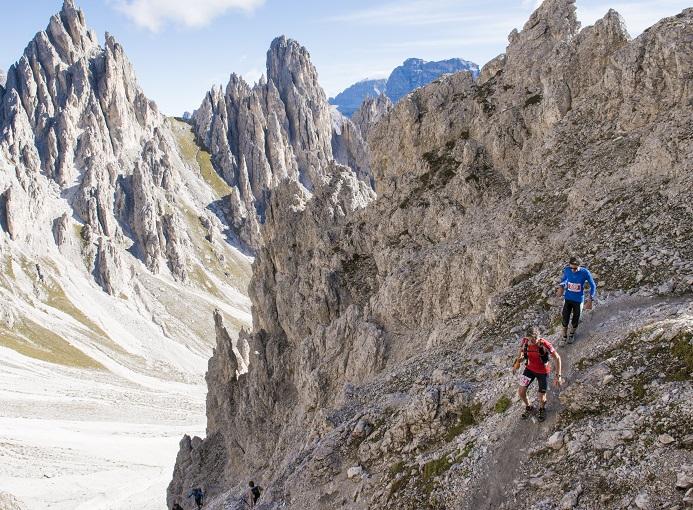 Misurina_Skymarathon_2015_auronzo_cadore_Ph_Areaphoto_Riccardo_Selvatico