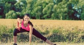 stretching_running_it.123rf.com_Andrea Obzerova