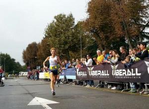 Clusone-Alzano-Run-2014-Sonia-Opi-Runners-Bergamo-rid
