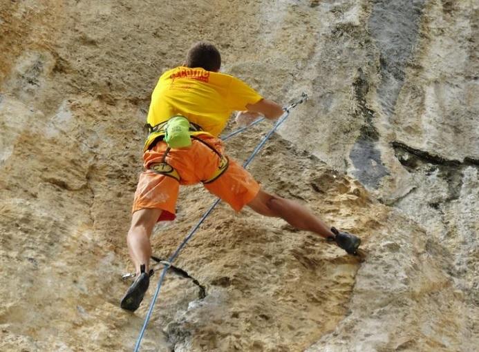 Cornalba-raduno-arrampicata-25-ottobre-2015