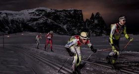 MoonlightClassic2015 alpe di siusi sci nordico Photo Credit Armin Mayr (12)