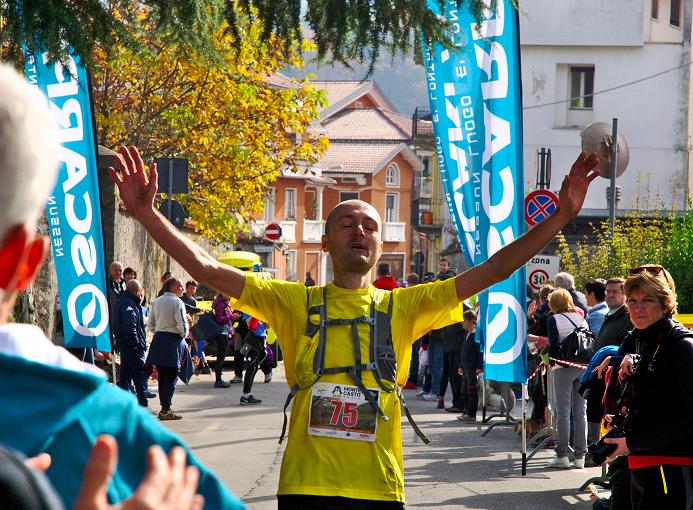 Trail_del_Monte_Casto_2015_Andorno_Micca_Luca_Carrara_win_photo_credit_Pietro_Ostano (1)