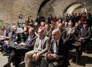 Valtellina_Wine_Trail_2015_presentazione (2)