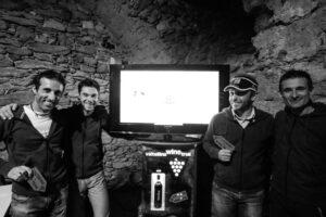 Valtellina_Wine_Trail_2015_presentazione (3)