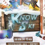 evento-knowski-2015-logo