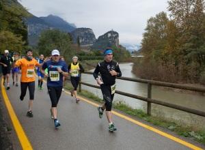 garda-trentino-hal-marathon-2013-ph-credit-matteo-bridarolli