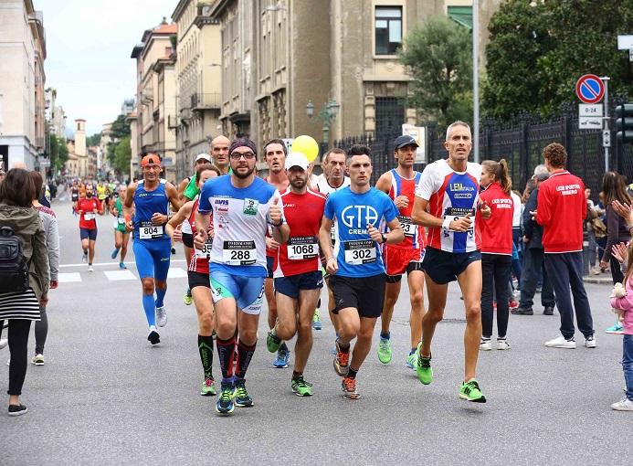 mezza-maratona-bergamo-2015-gruppo-ph-marco-quaranta
