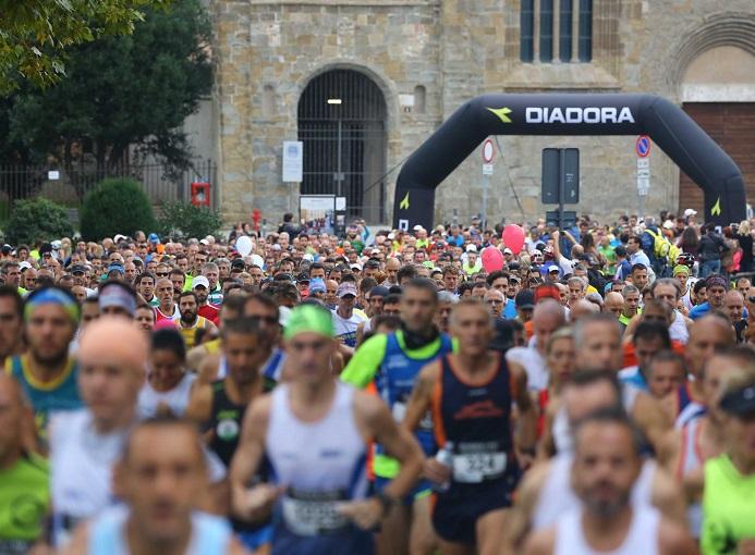 mezza-maratona-bergamo-2015-start-ph-marco-quaranta