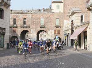 vicenza-2015-granfondo-Liotto-ciclismo-05-ph-newspower-canon