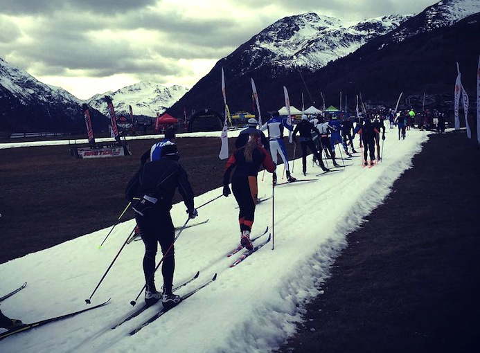 Collettivo_Comitato_Fisi_Alpi_Centrali_2015_Livigno_sci_di_fondo_photo_credit_Comitato_Fisi_Alpi_Centrali