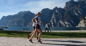 Garda-Trentino-Half-Marathon-2015-photo-credit-Matteo-Bridarolli (18)