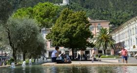 Garda_Trentino_ph_Roberto.Vuillemier Ingarda Trentino APT S.p.A.