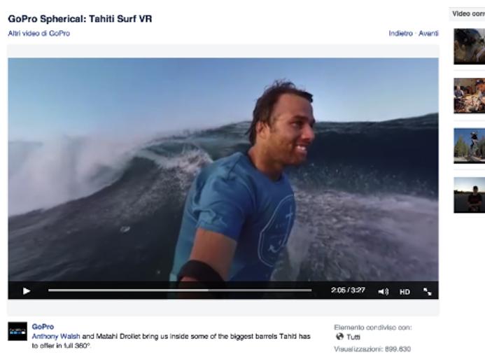 GoPro_Spherical_2015_Tahiti_Surf_VR