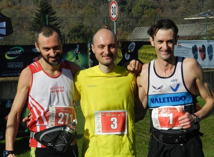 Luca_Carrara_Trail-terre-di-mezzo-daverio-podio-ph-credit-Claudio_Pilotti