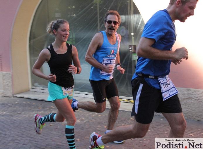 Sara_Taiocchi_Garda_trentino_Half_Marathon_2015_ph_credit_Antonio_Rossi