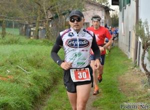 Trail_delle_Terre_di_Mezzo_2014_Daverio_photo_credit_Arturo_Barbieri