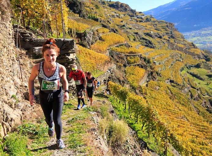 Valtellina_Wine_Trail_2015_Sondrio_ph_Maurizio_Torri