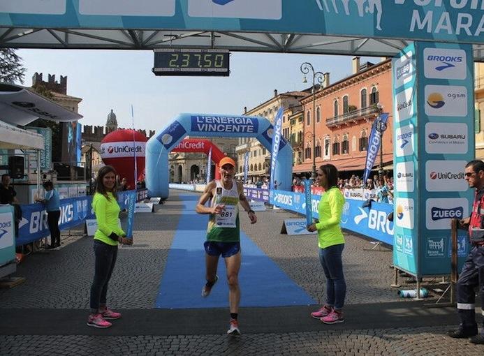 Veronamarathon_2014_Verona_Max_Bogdanich_arrivo_photo_credit_organizzazione
