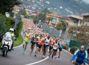 garda-trentino-half-marathon-2014-start-ph-matteo-bridarolli