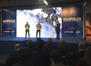 transcavallo-presentaz-fiera-skipass-modena-nov-2015-skialp-ph-areaphoto
