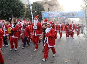Babbo_Running_2014_Bergamo_photo_credit_organizzazione
