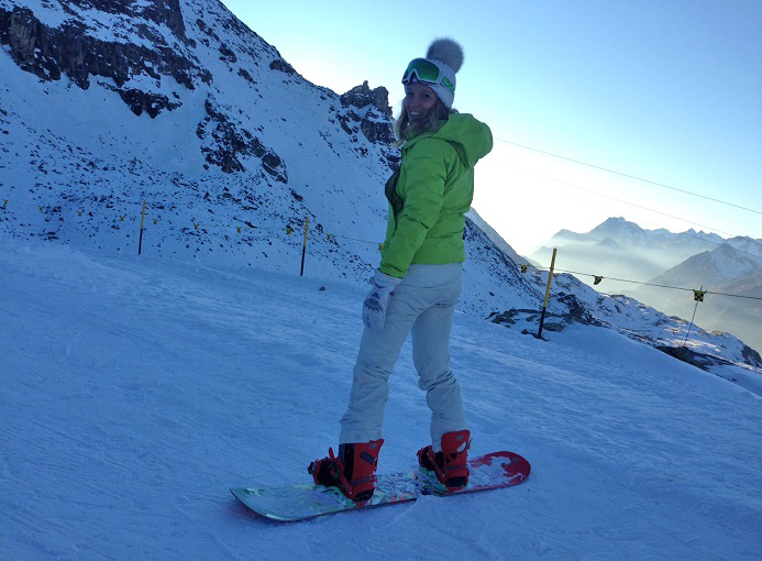 Dynafit_2015_test_Silvaplana_snowboard_05