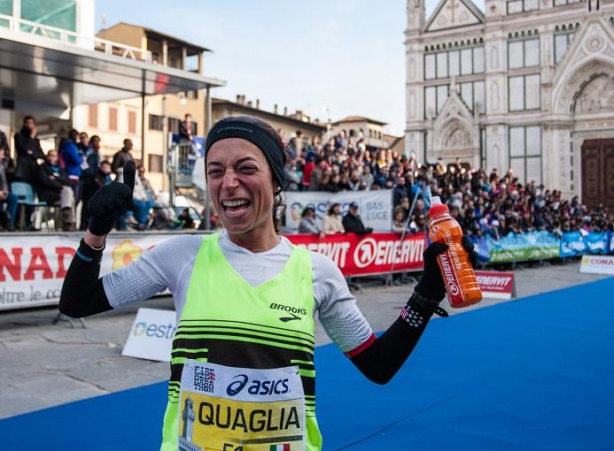 Emma_Quaglia_Brooks_Firenze_Marathon_2015_ph_Andrea_Renai (17)