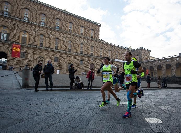 Emma_Quaglia_Brooks_Firenze_Marathon_2015_ph_Andrea_Renai (19)