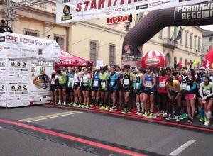 Maratona_Reggio_Emilia_2015_Partenza