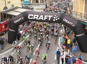 Marcialonga_cycling_craft_partenza_ph_Newspower_canon