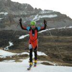 Michele_Boscacci_vertical_skialp_camp_ita_MadonnadiCampiglio_ph_Federico_Modica