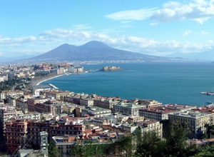 Napoli_ph_credit_Napoli_Marathon