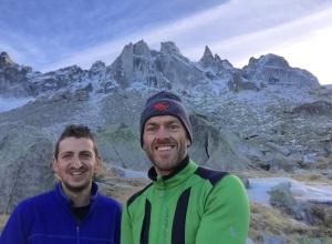 Sciore-Svizzera-2015-alpinismo-concatenamento-FabioSalini-DavideCodega (4)