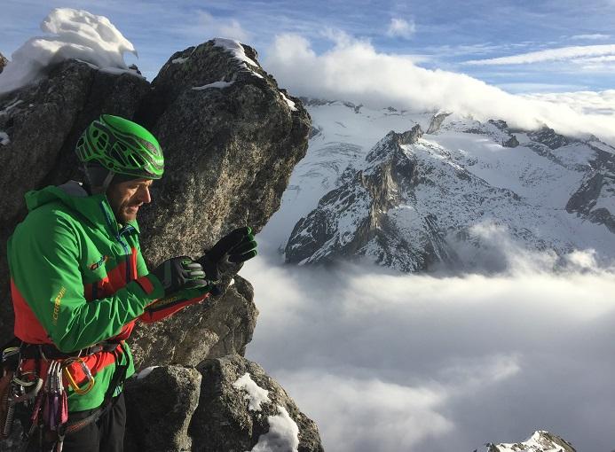 Sciore-Svizzera-2015-alpinismo-concatenamento-FabioSalini-DavideCodega (5)