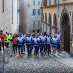 Sgambada_8dicembre2015_Runners_Bergamo_ph_Fabio_Ghisalberti (3)
