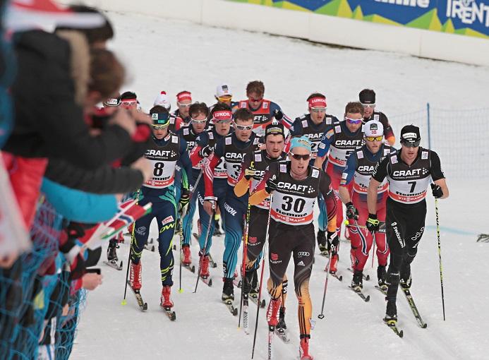 Tour_de_Ski_2015_Tscharnke_Cologna_sci_nordico_ph_Newspower_Canon