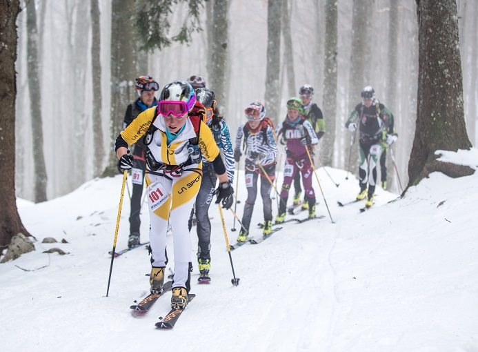 Transcavallo-skialp-01-2015-ph-Riccardo-Selvatico