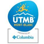 UTMB_presentedby_Columbia_Logo