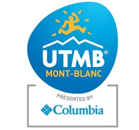 UTMB_presentedby_Columbia_Logo