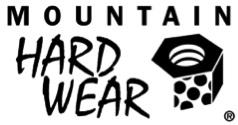 columbia_Mountain_logo