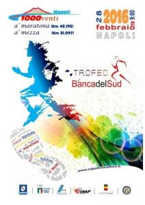 maratona-di-napoli-2016-logo