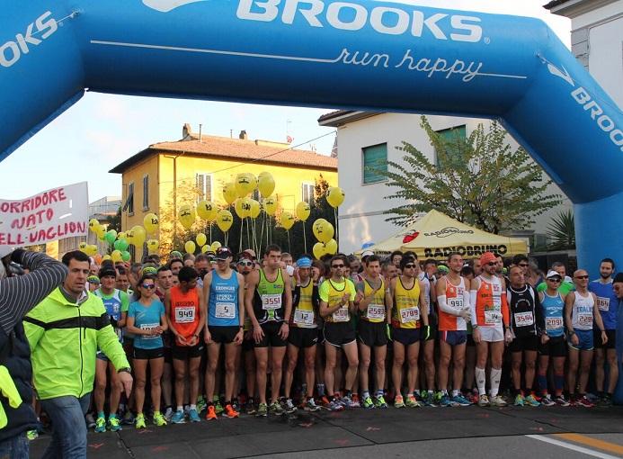 maratona-di-pisa-2014-start-brooks-ph-
