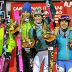 scialpinismo_podio_f_campiontato_ita_staffetta_madonnadicampiglio_ph_pegasomedia