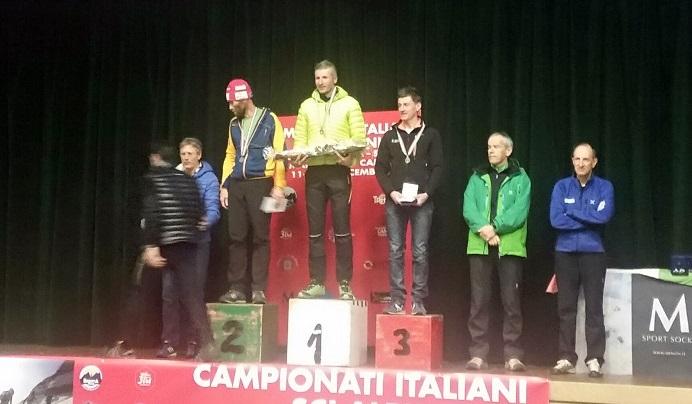 skialp 2015 vertical camp ita rid podio master marzio deho