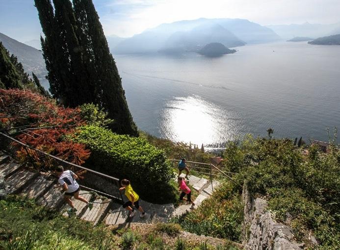 trail-del-viandante-lago-ph- Francesco Lietti & Maurizio Torri