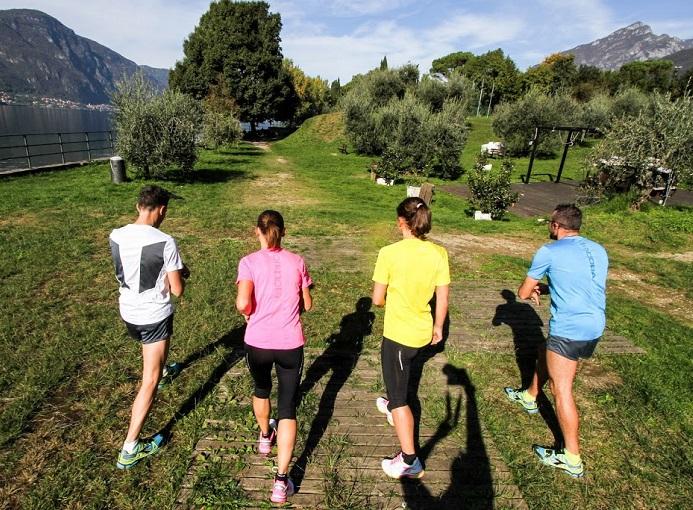 trail-del-viandante-start-ph- Francesco Lietti & Maurizio Torri
