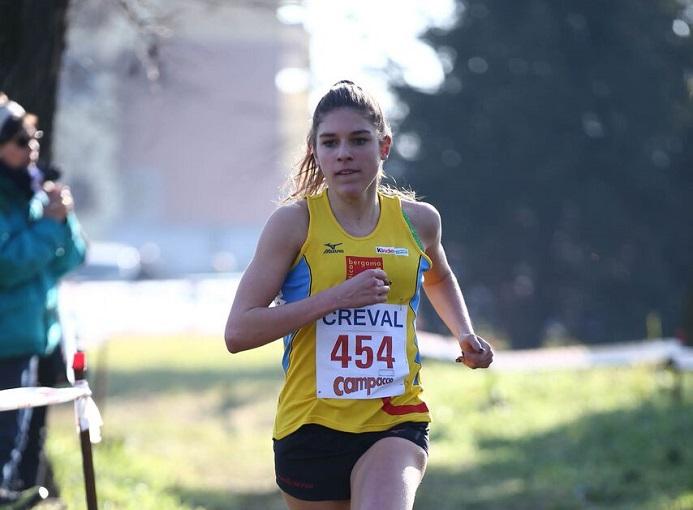 Campaccio-2016-Marta-Zenoni-ph-Giancarlo-Colombo