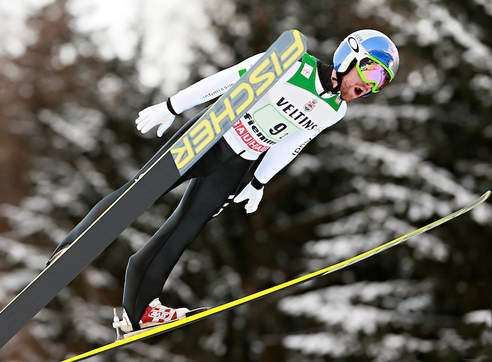 FIS_Nordic_Combined_World_Cup_2015_Val_di_Fiemme_Pittin_photo_credit_Newspower_Canon