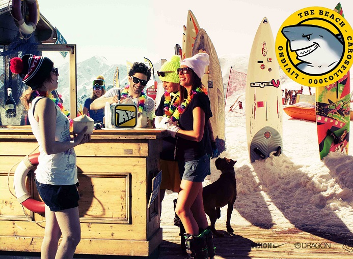 Livigno_The_Beach_the_beach_party_Ph_Roby_Trab